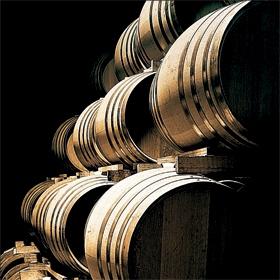 barrels_thumbnail
