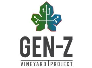 genz_logo_final