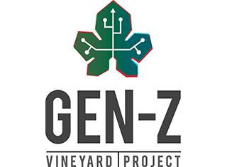 GenZ_logo