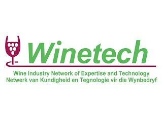 Winetech-logo