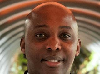 Justin Mugwaneza: Kigali success story