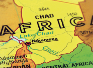 AfCFTA: Free trade game changer for Africa