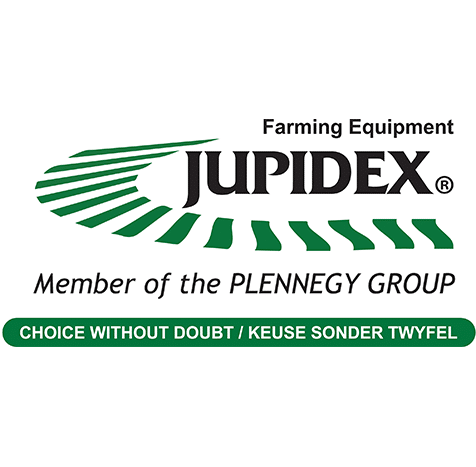 Jupidex