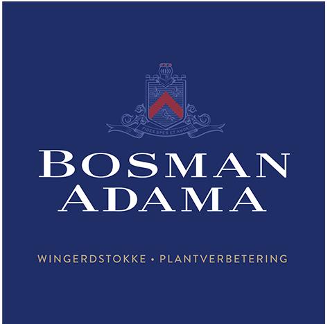 Bosman Adama