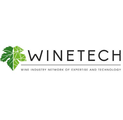 WineTech