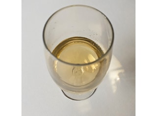 The phenolic compounds of white wines