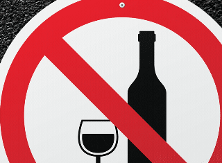 Alcohol industry welcomes government's decision to lift the ban on alcohol sales