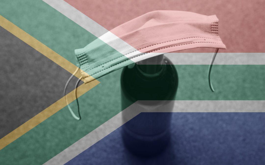 SALBA welcomes partial lifting of alcohol ban