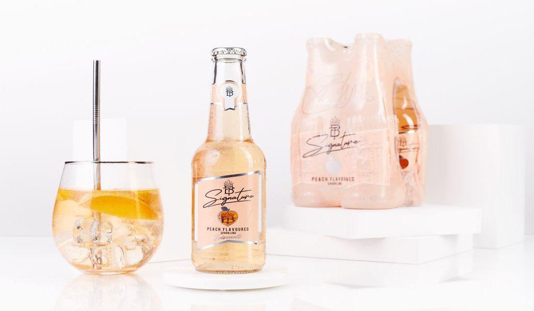 Boity Thulo launches premium RTD beverage